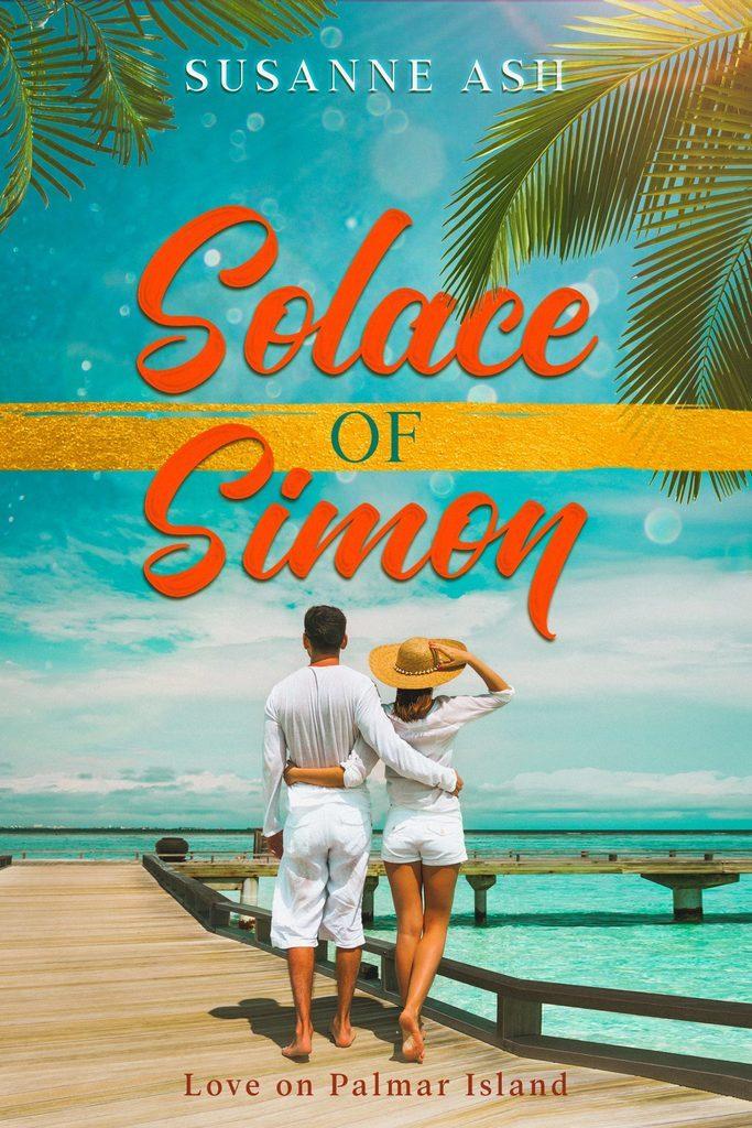Solace of Simon